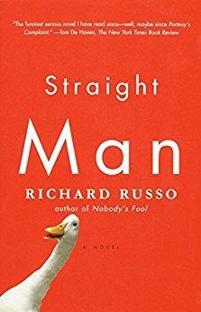 straight man2.jpg