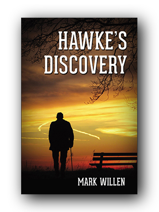 HAWKES_DISCOVERY_Fnl.jpg