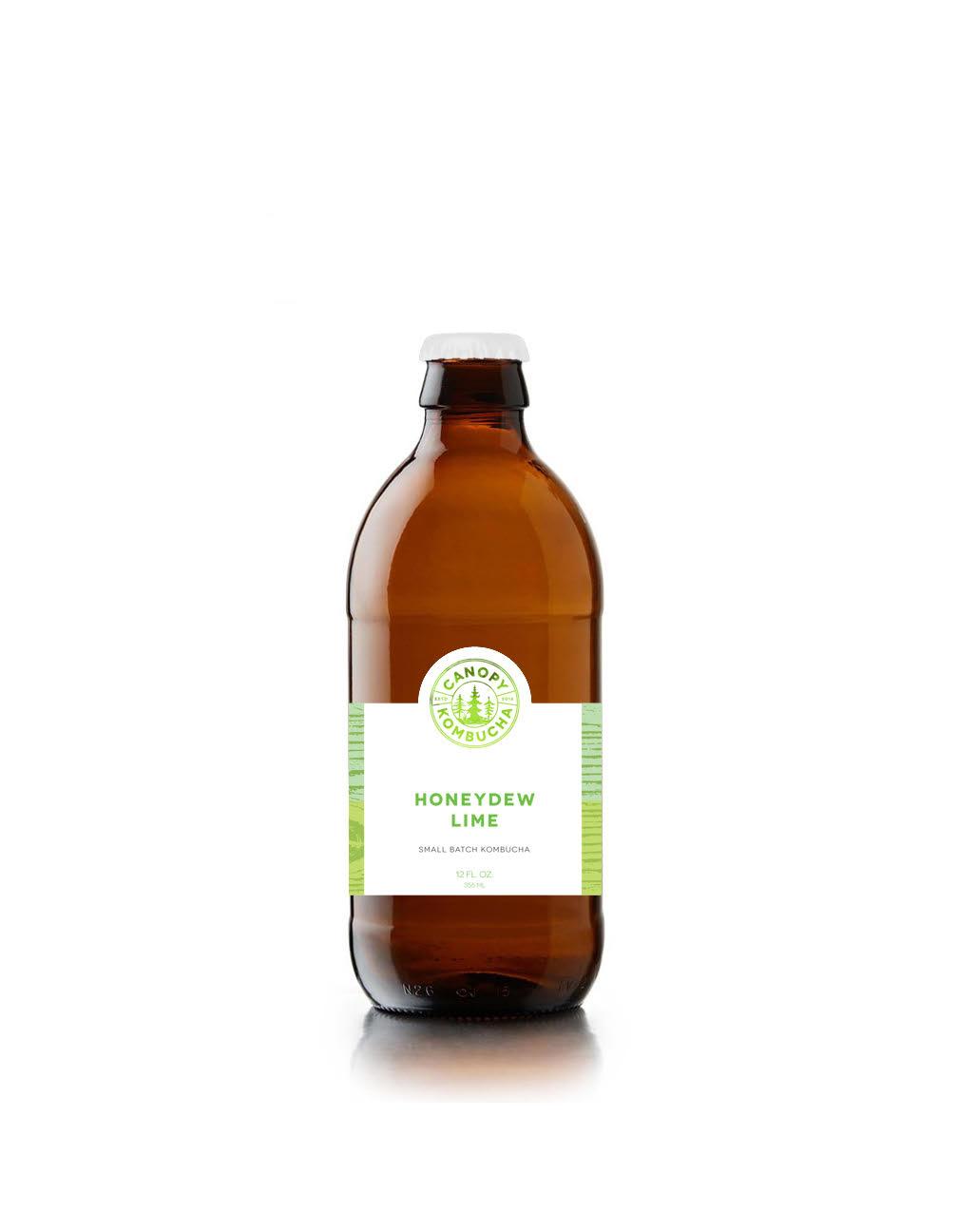 Honeydew Lime