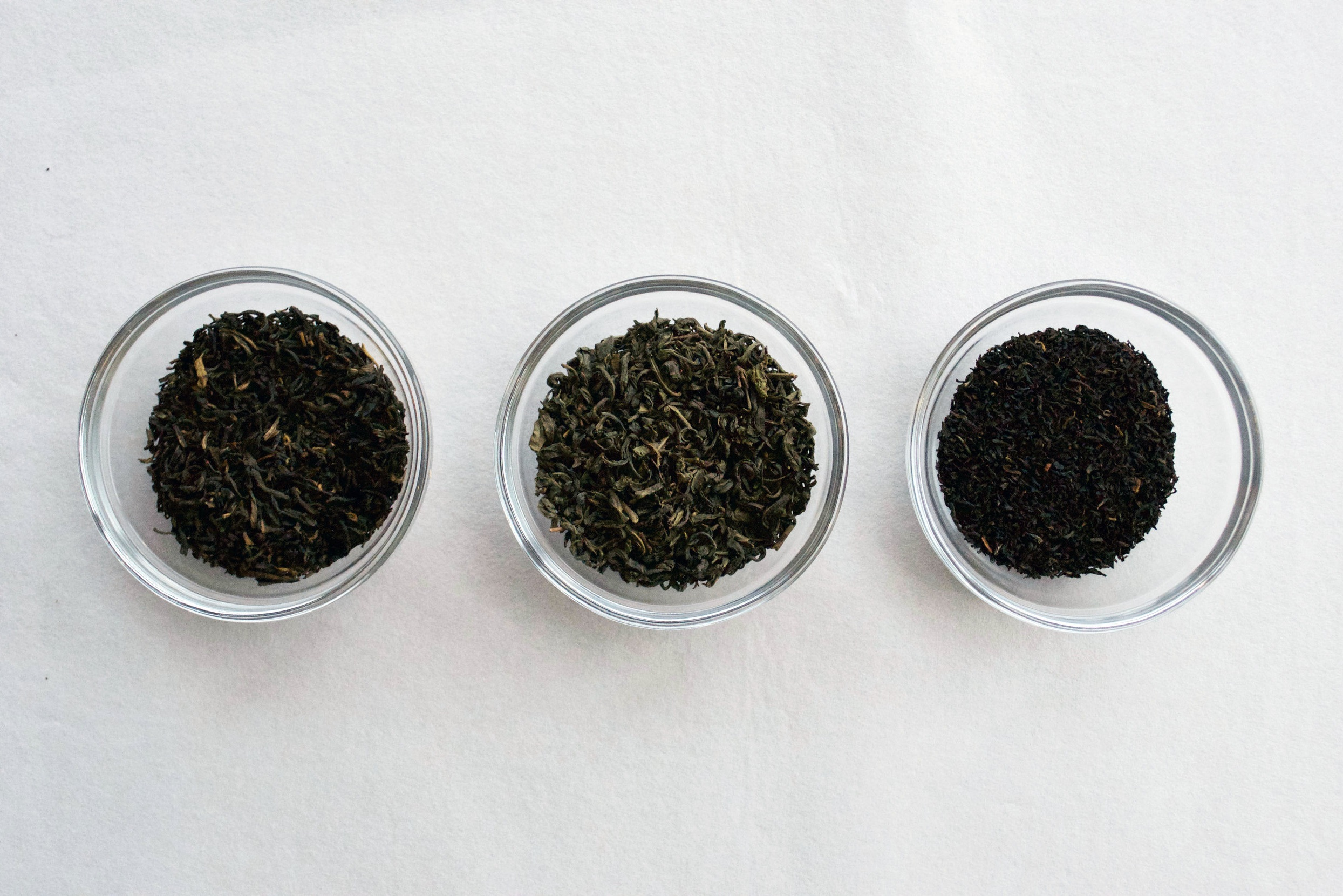 Pure+Tea_Clean+Photo.jpg