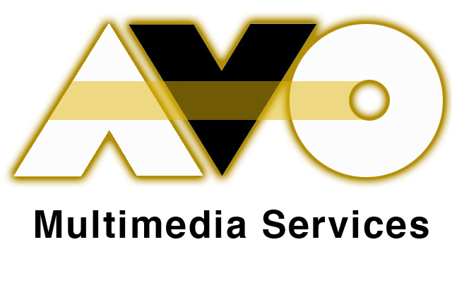 avo multimedia logo.jpg