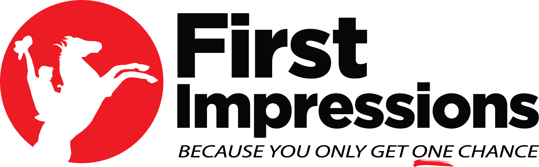 FI-logo-whiteBG.png