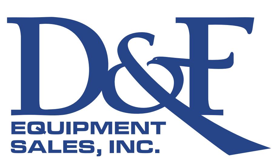 D&F Logo.png