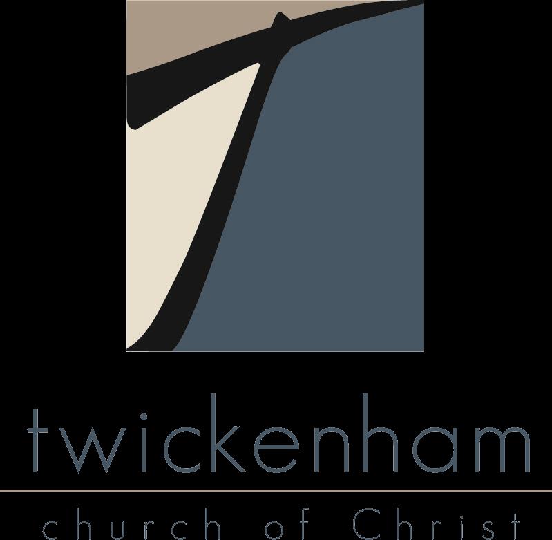 Twickenham Logo - square format - transparent bkg.png