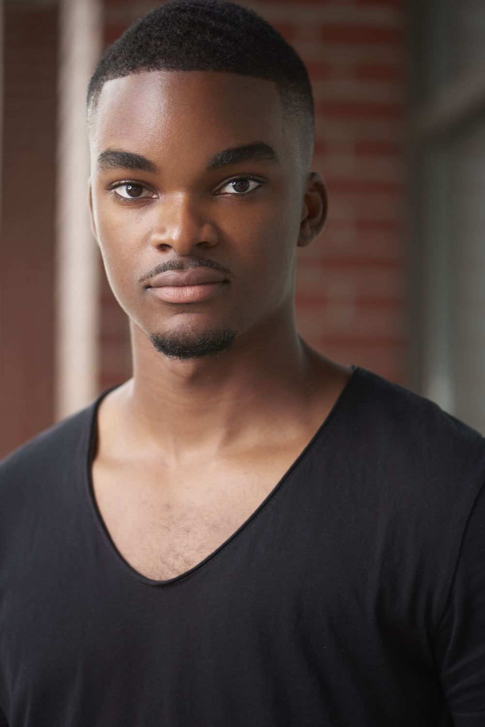Headshot-session-on-location-with-Michael-4
