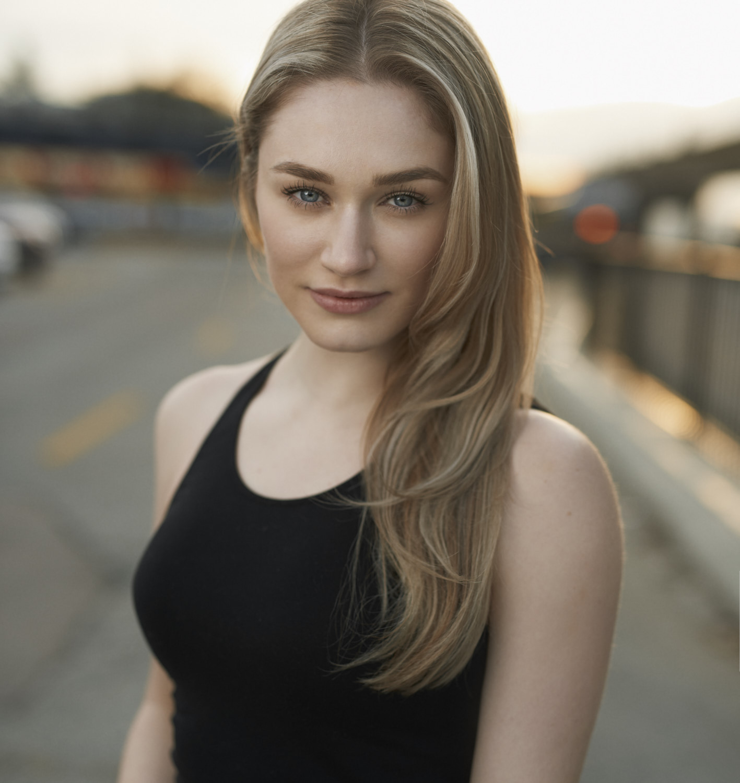 Actor-Headshot-Vancouver-Hilary