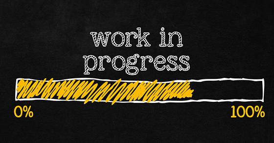 Progress is a process.jpg