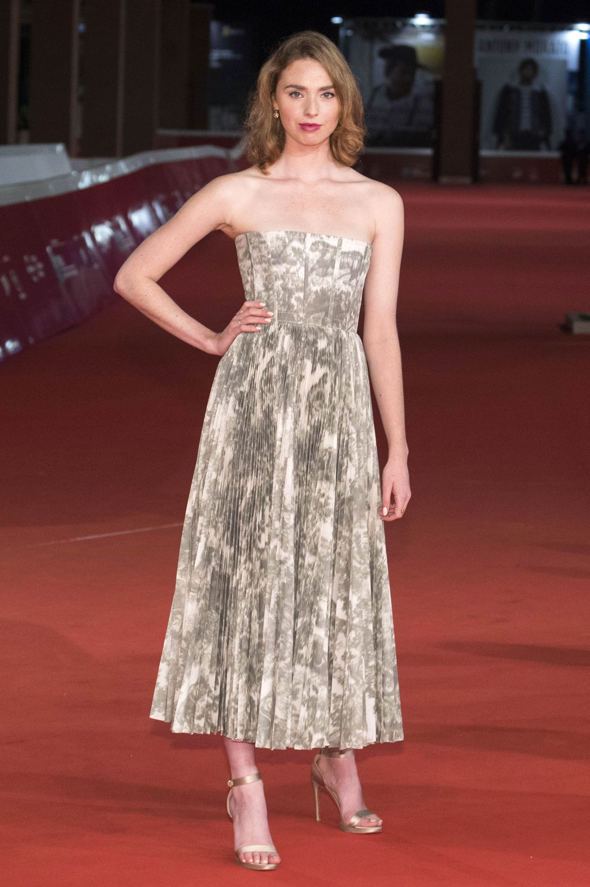 Freya x Rome Film Festival.jpg