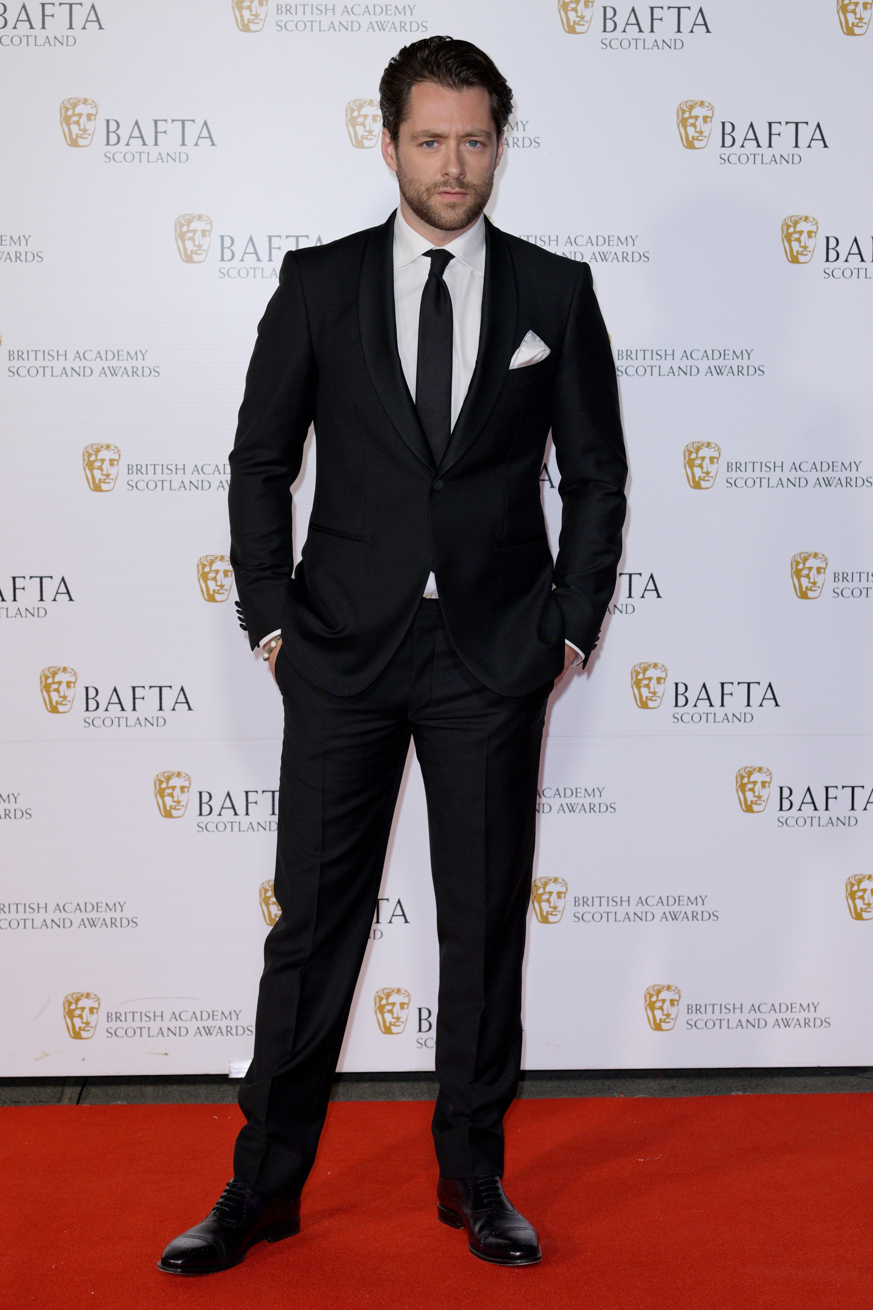 Richard x BAFTA's3.jpg