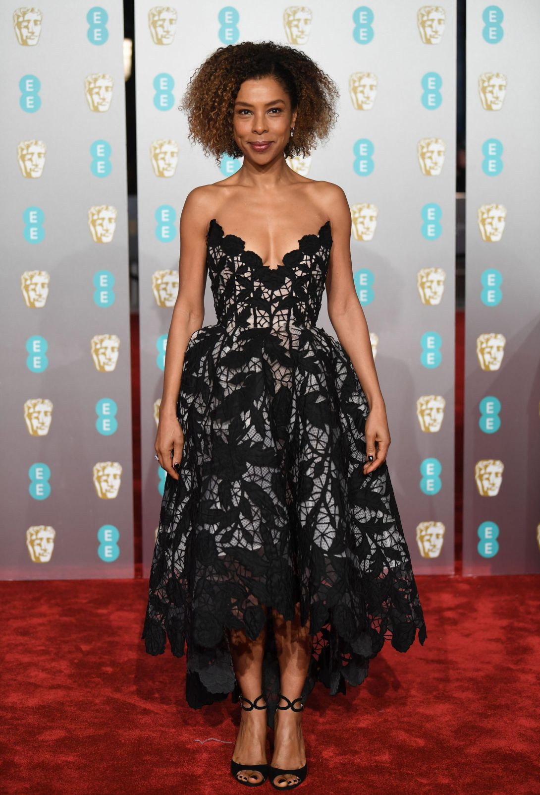 Sophie O x BAFTAs.jpg
