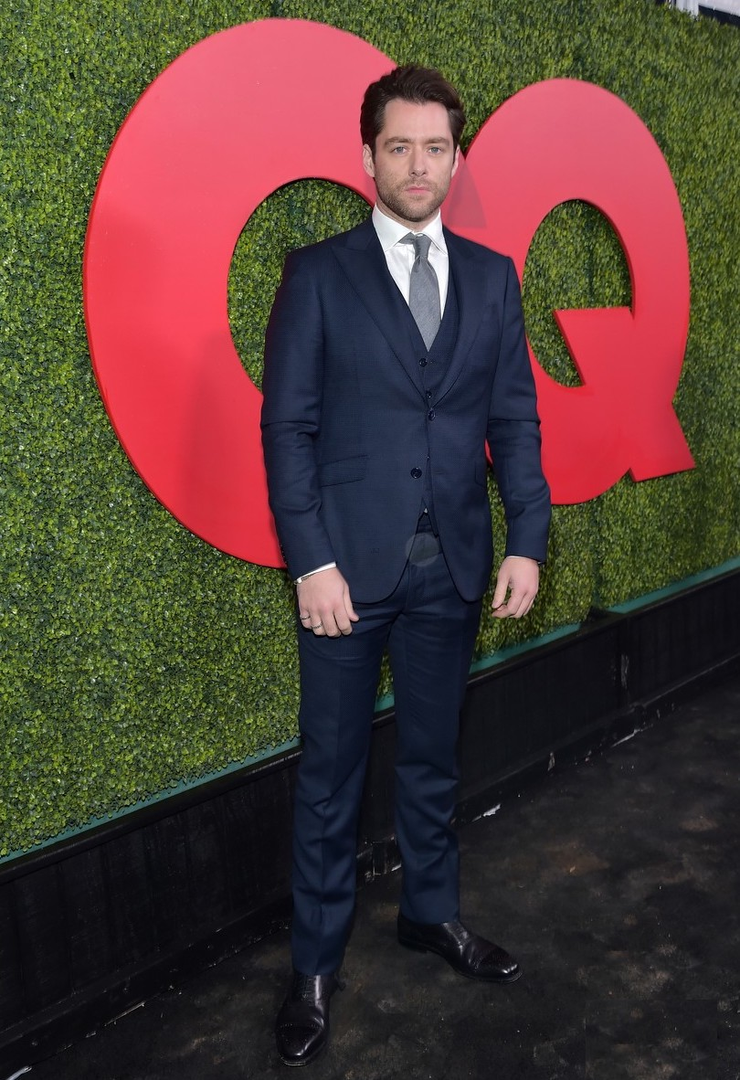 Richard Rankin x GQ Man of the Year LA.jpg