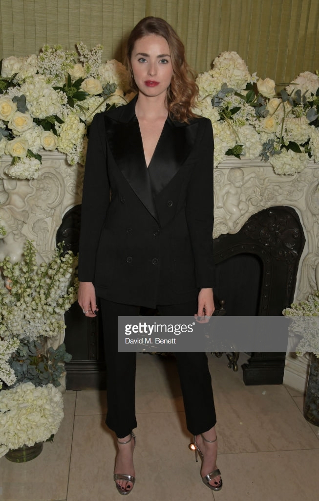 Freya Mavor x Vogue Party.jpg