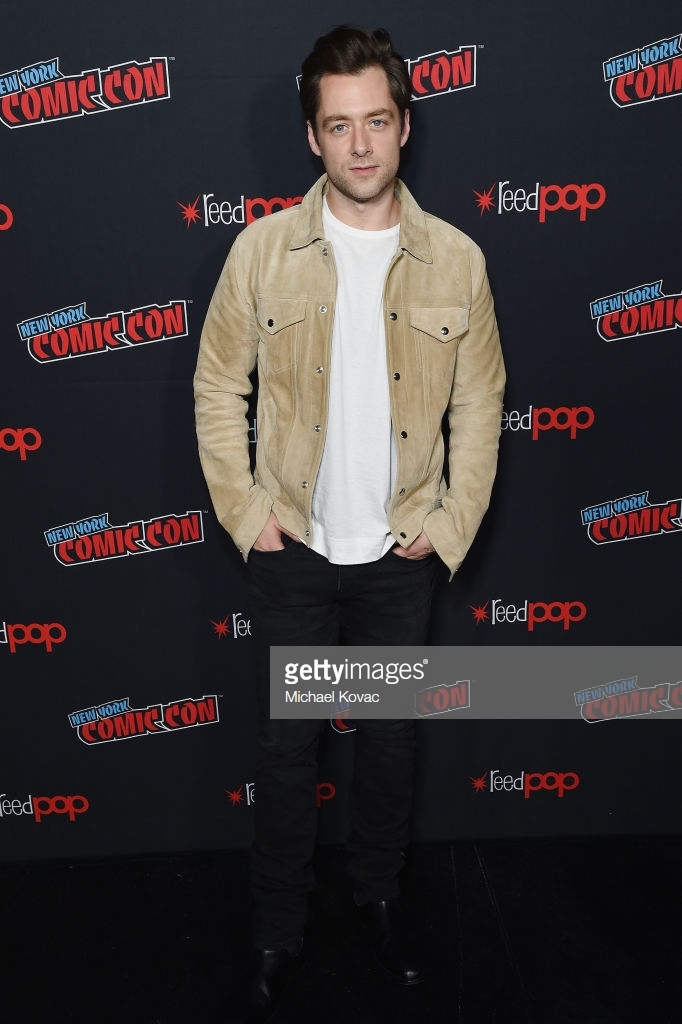 Richard Rankin x NYCC 2018.jpg