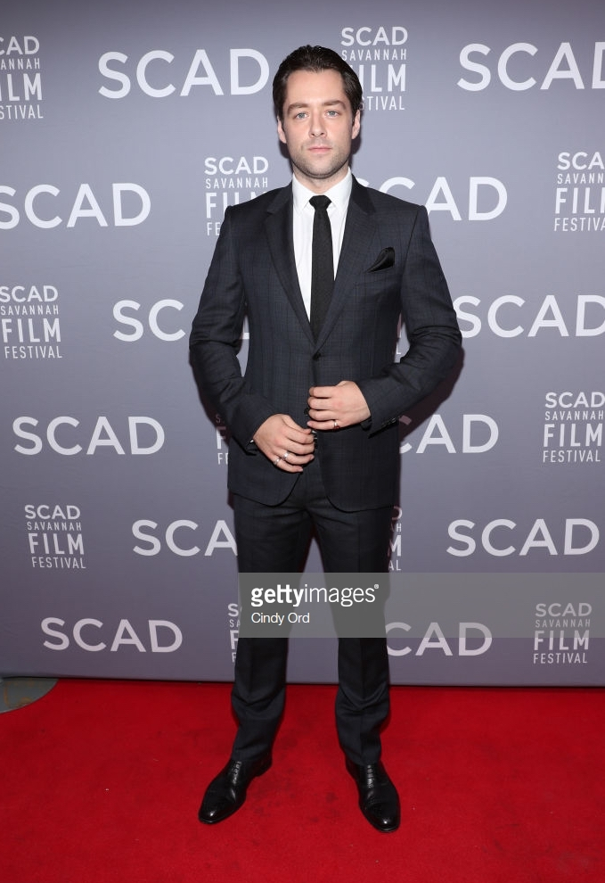 Richard Rankin x Savannah Film Festival.jpg