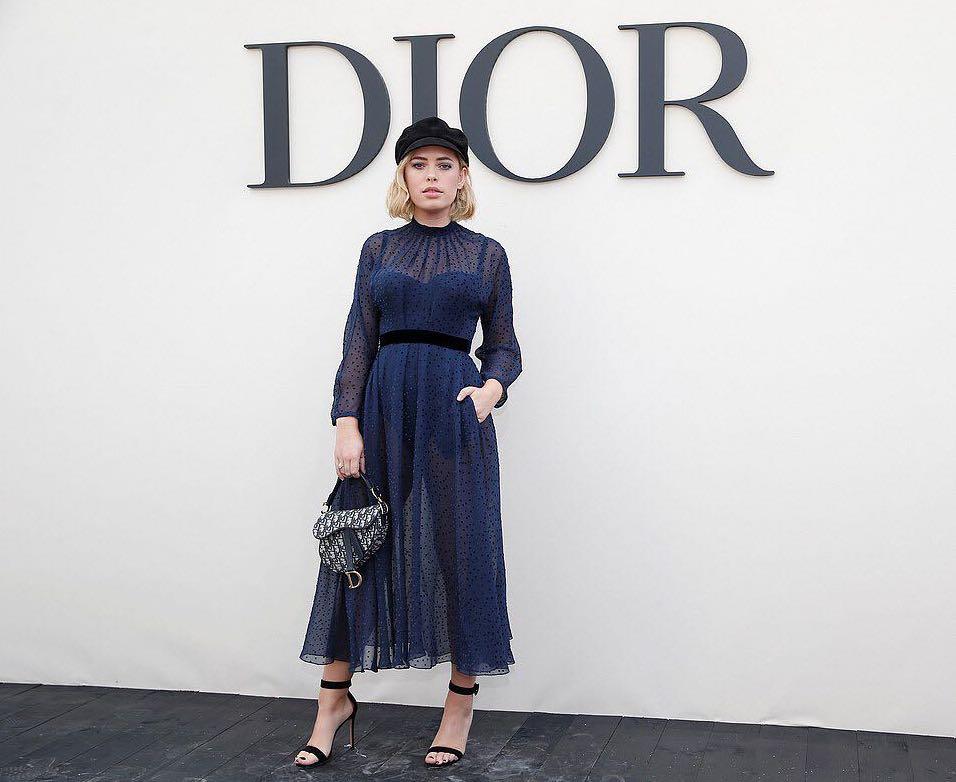 TB x Dior Show 2018.jpg