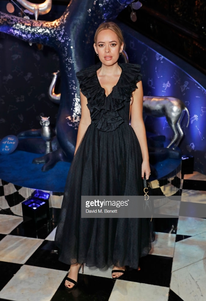 Tanya Burr x Vogue Party.jpg