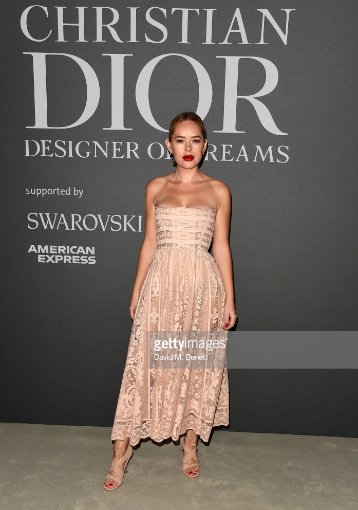 Tanya Burr x DIOR exhibition.jpg