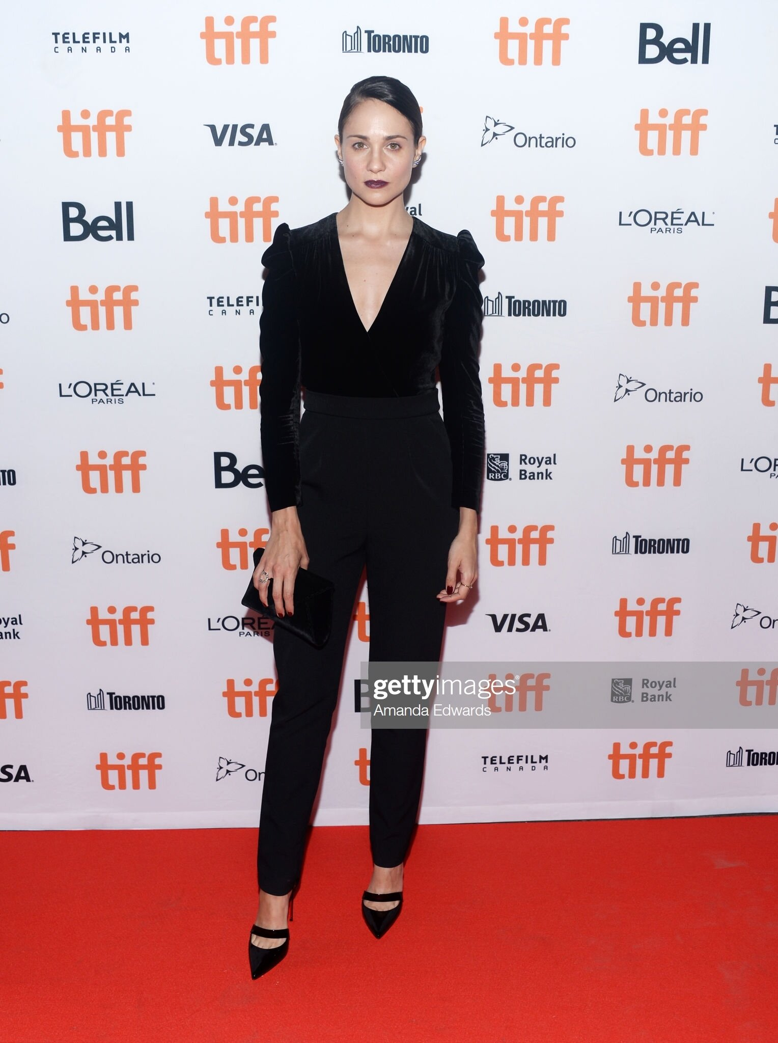 September 5 2019 Toronto Film Festival Tuppence Middleton.jpg