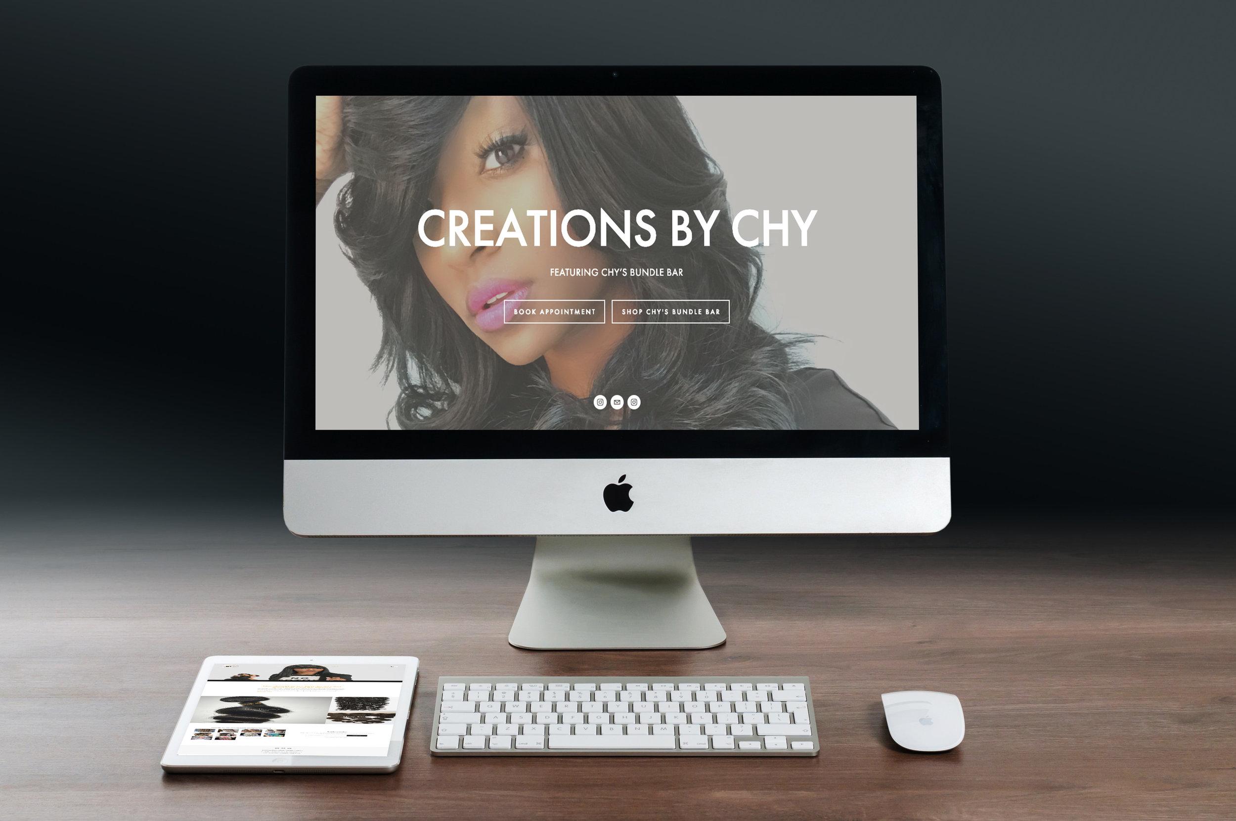 CreationsbyChy.jpg