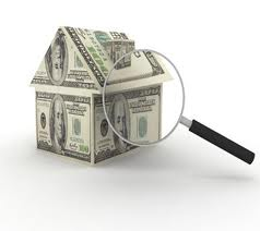 moneyhouse.jpeg
