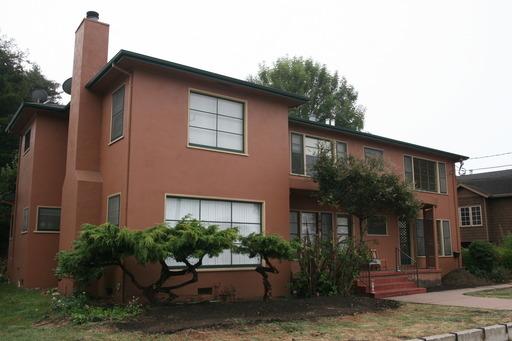 1019 3rd Street #3, Santa Cruz - 1 Bed | 1 Bath | Perfect Location