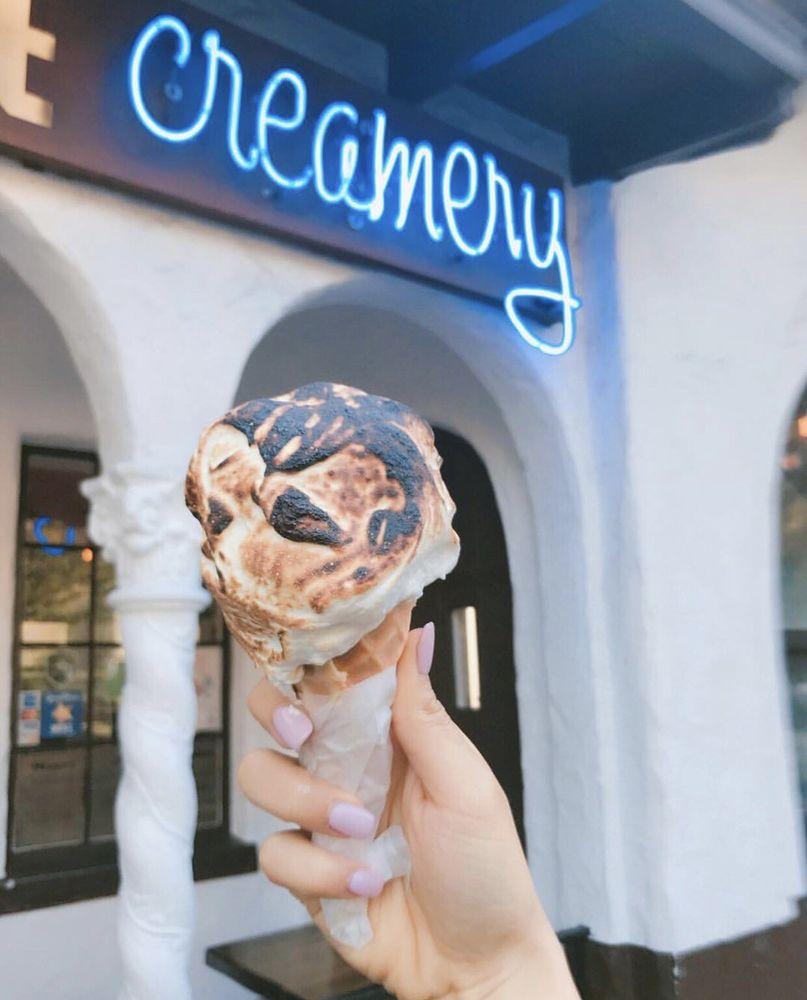 penny ice cream2.jpg