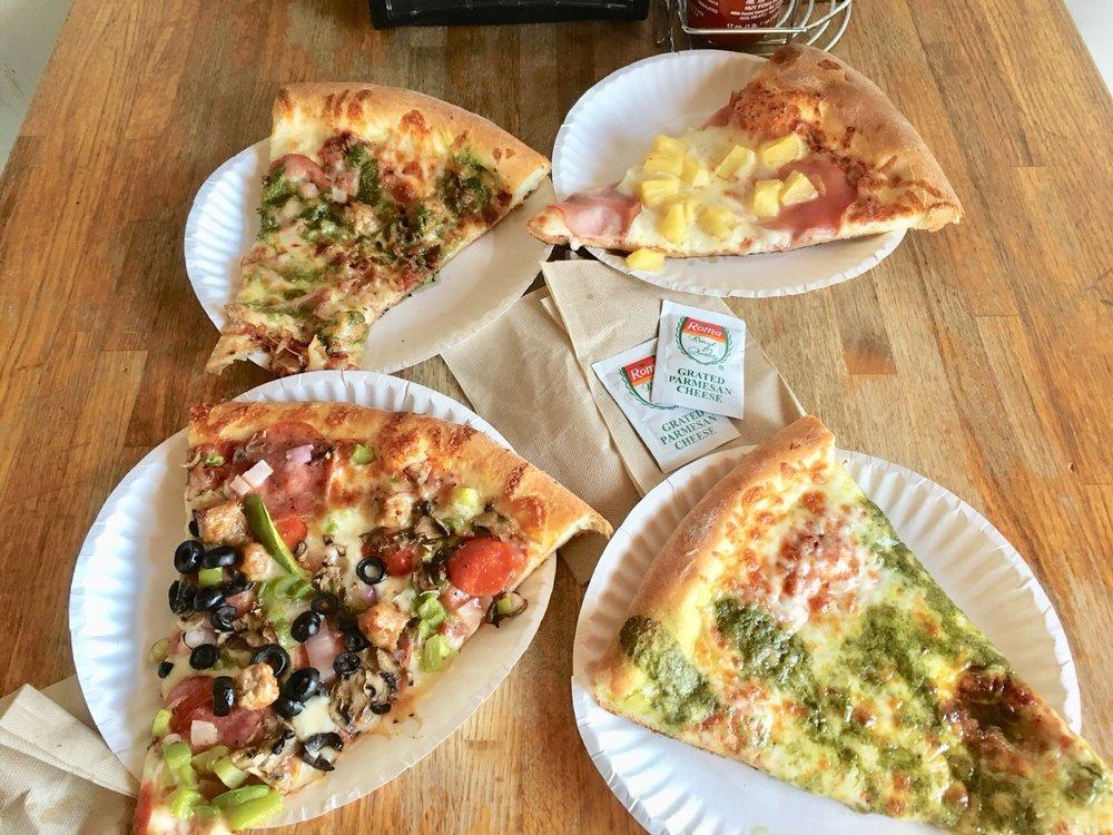 pleasure pizza.jpg