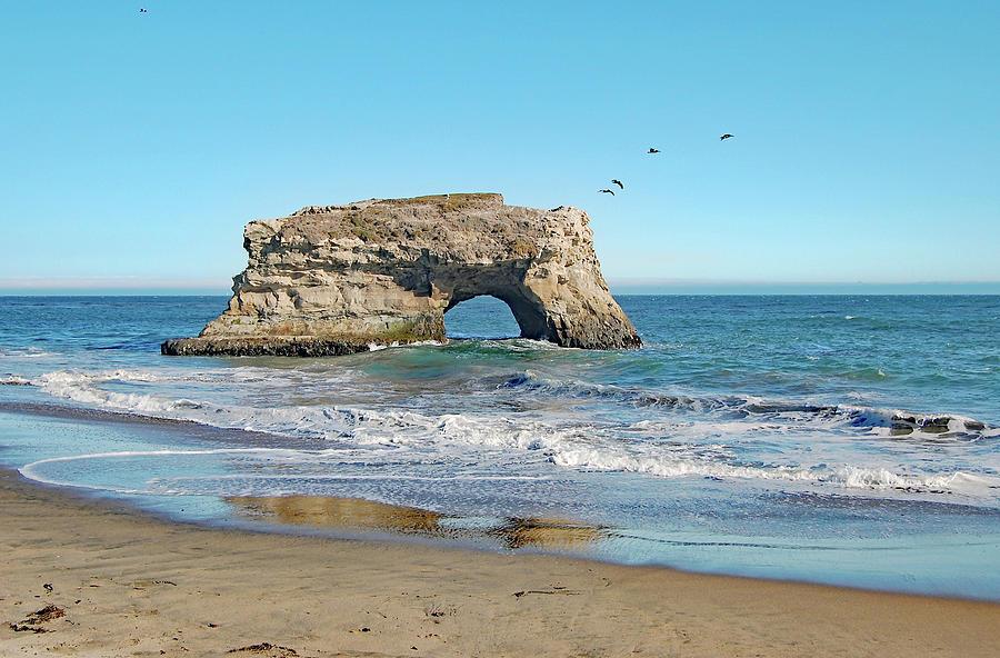natural bridges 2.jpg