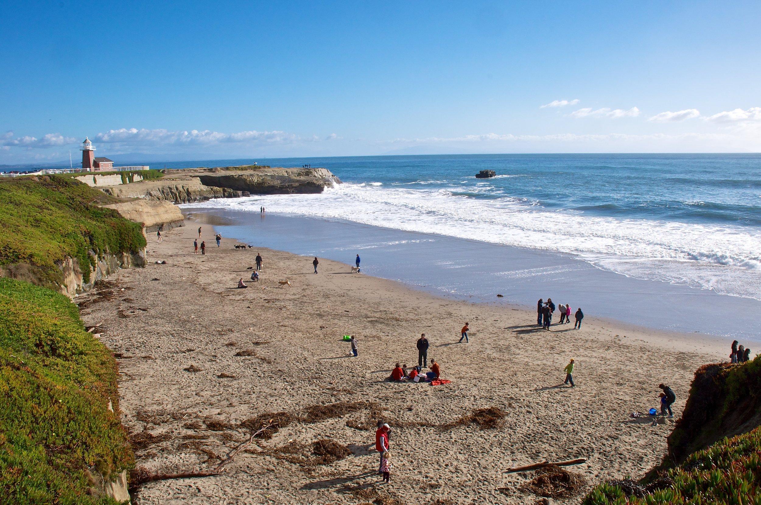 lighthouse field state beach.jpg