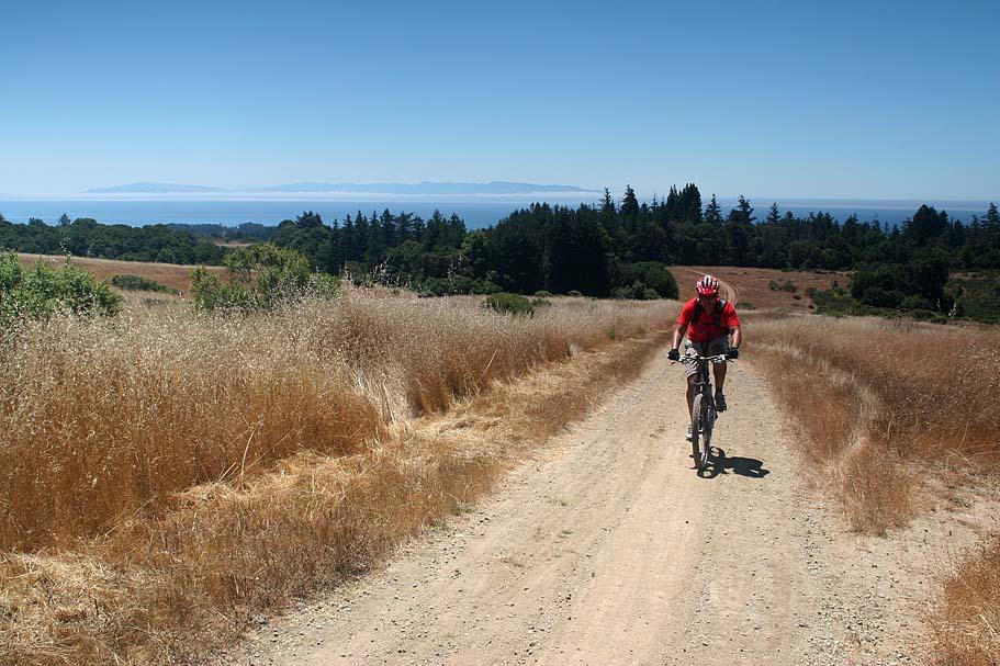 Wilder Ranch 2.jpg