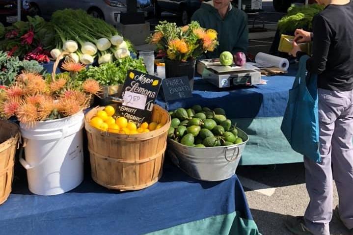 Westside+farmers+market.jpg