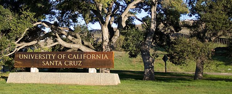 UCSC.jpg