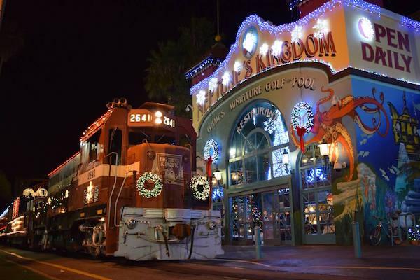Holiday Lights Train.jpg