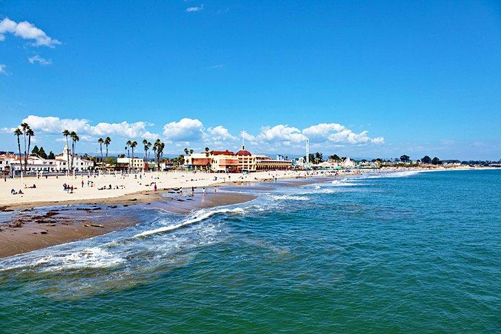 Main beach.jpg