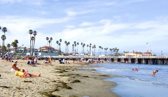 Cowells Beach.jpg