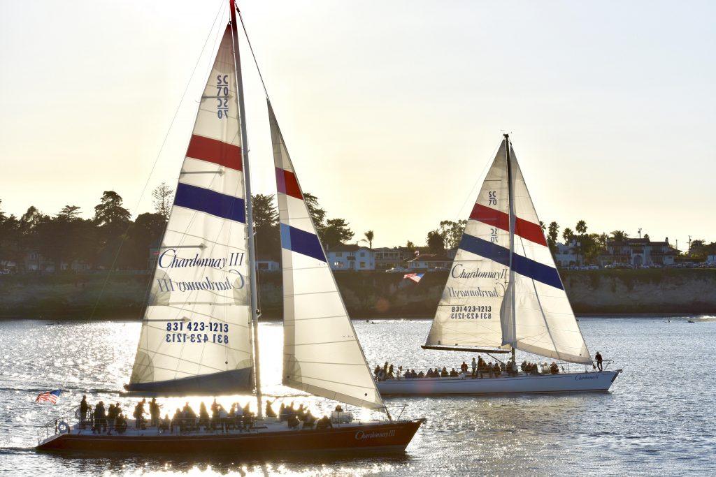 chardonnay sailing charters.jpg