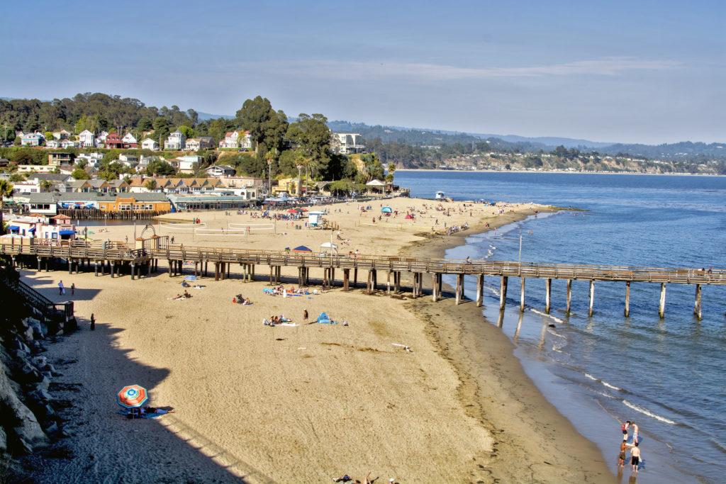 Capitola Beach.jpg