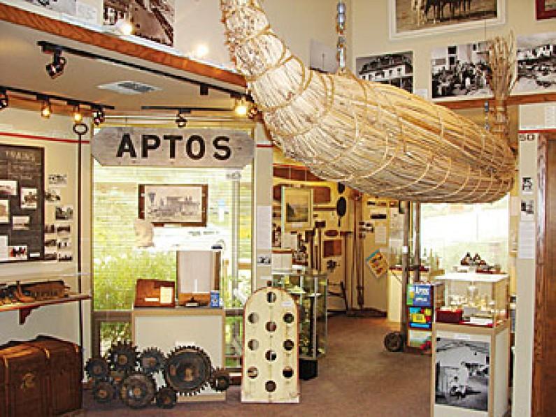 aptos history museum.jpg