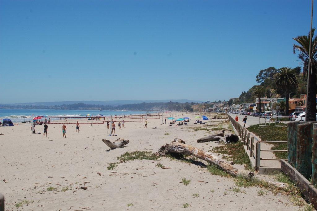 Rio Del Mar State Beach.jpg