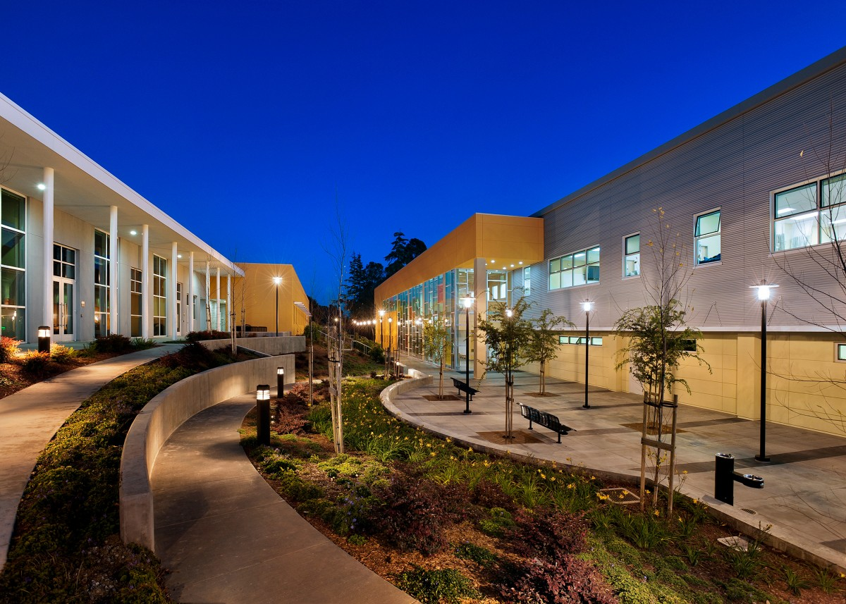 Cabrillo College.jpg