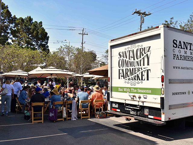 Scotts Valley Farmers Market.jpg