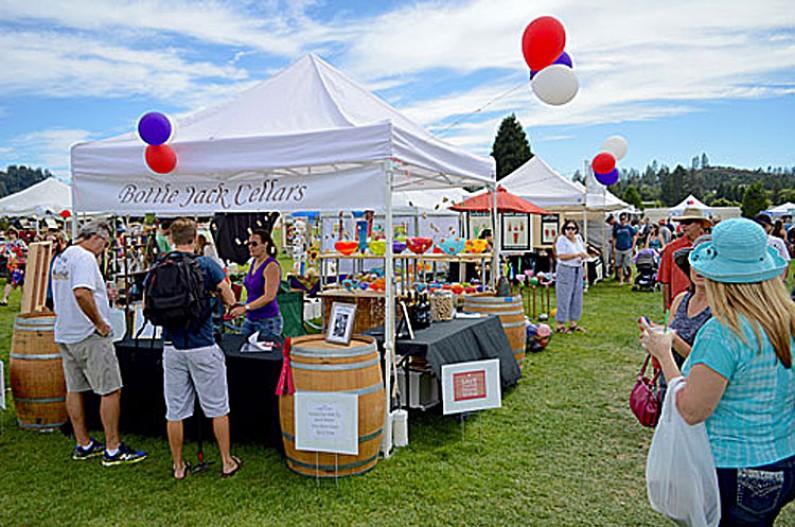 SV Art and Wine Festival.jpg