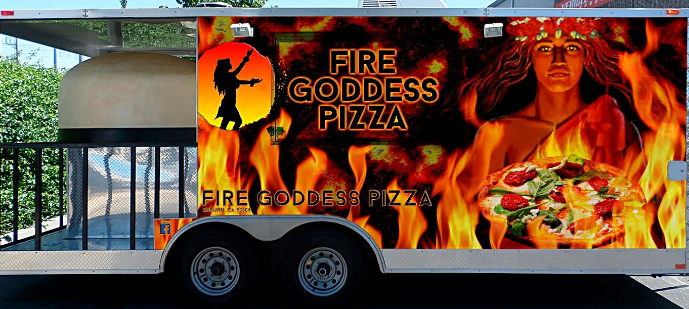 Fire Goddess Pizza Passenger Side.JPG