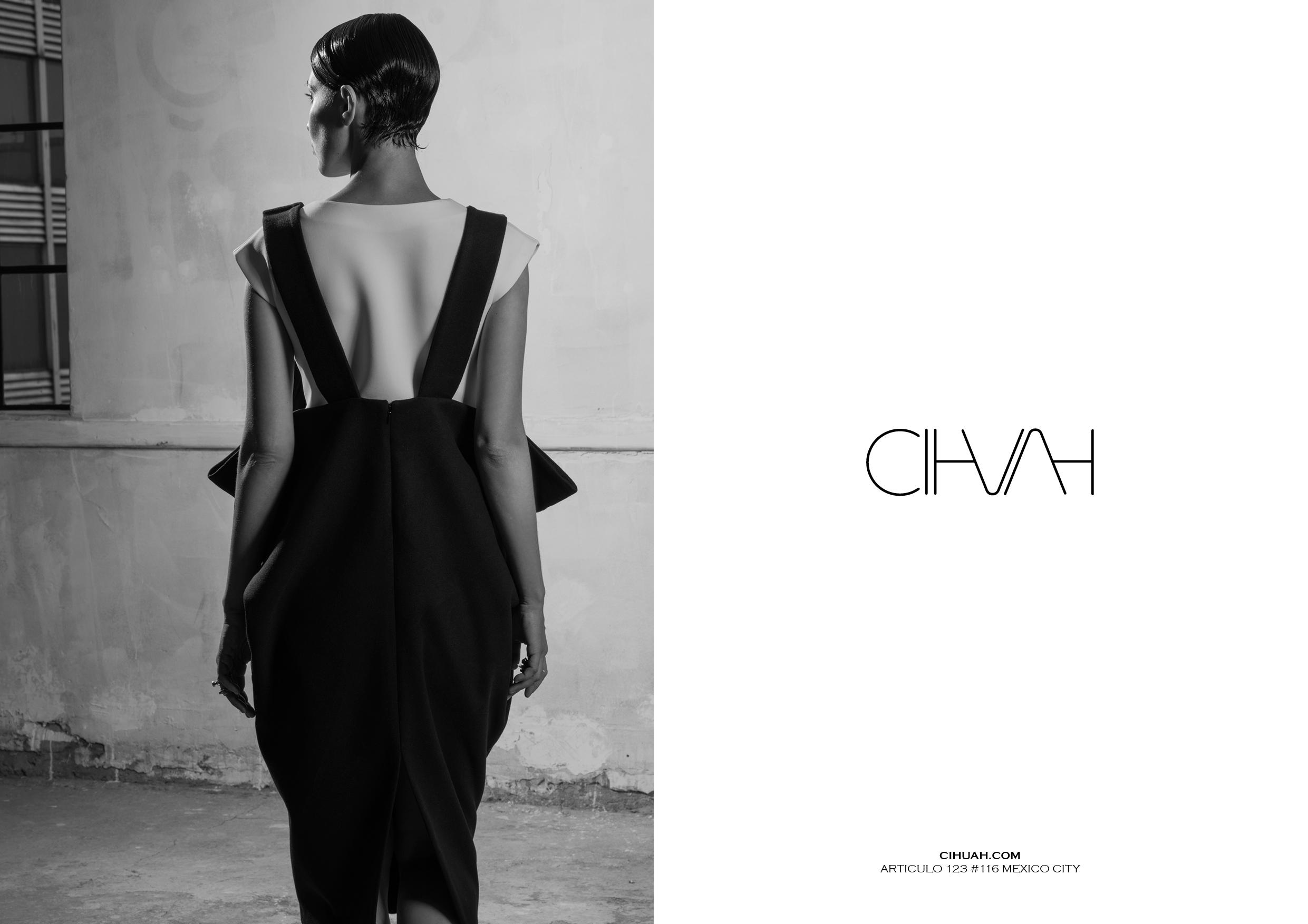 CIHUAH FW16 6.jpg
