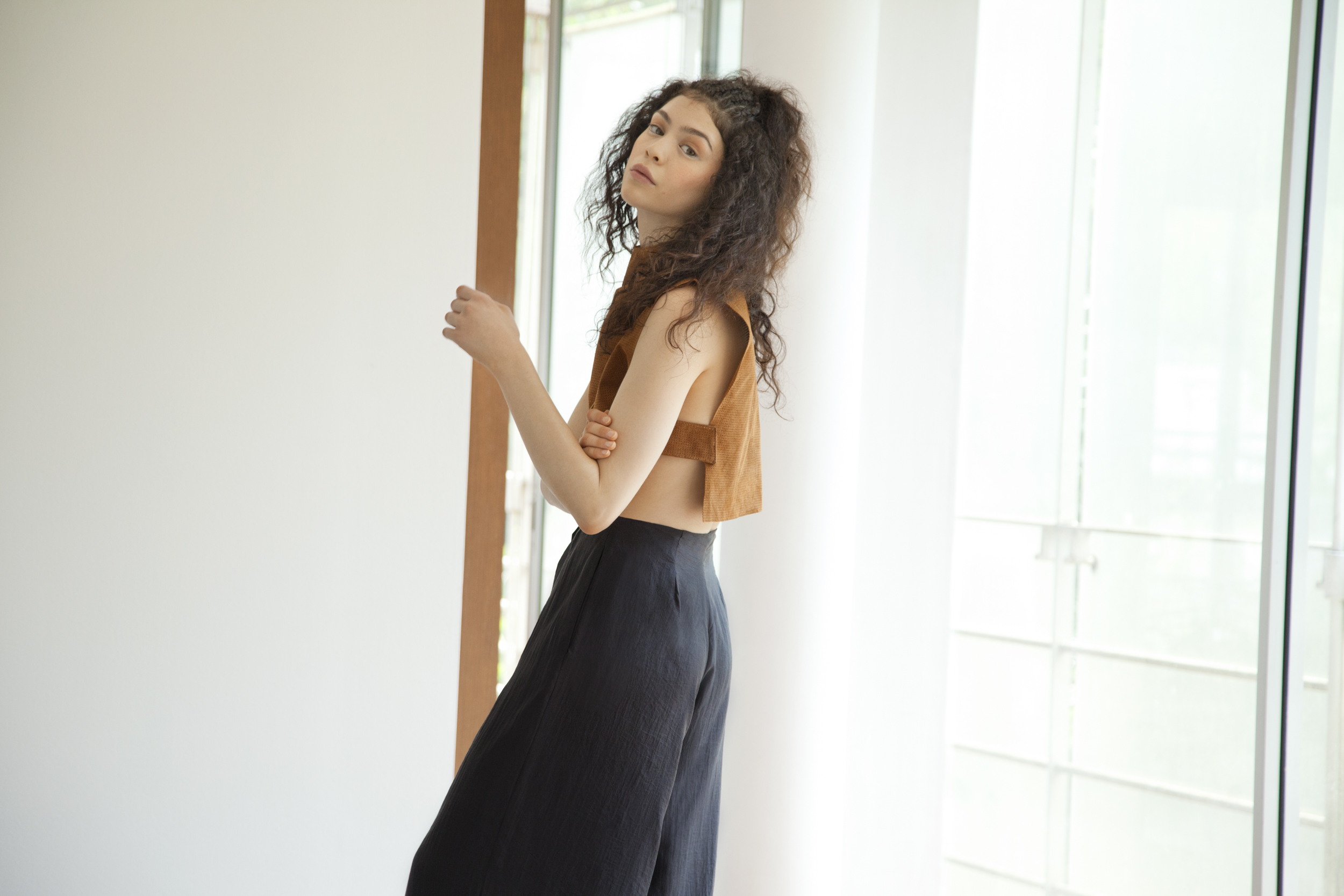 AIKA TOP- SUEDE CROP TOP.jpg