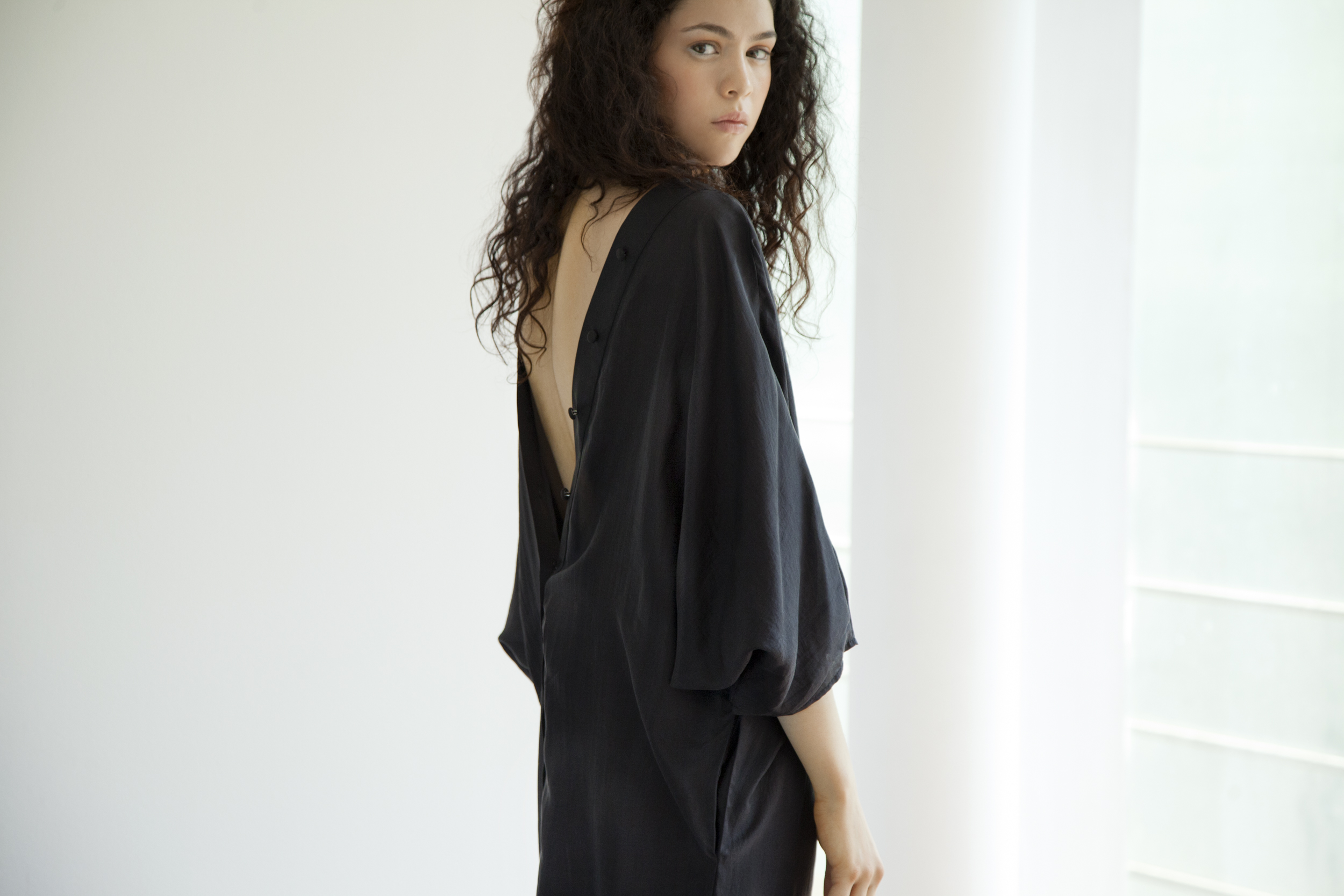 KAZUKO SILK BLACK DRESS.jpg