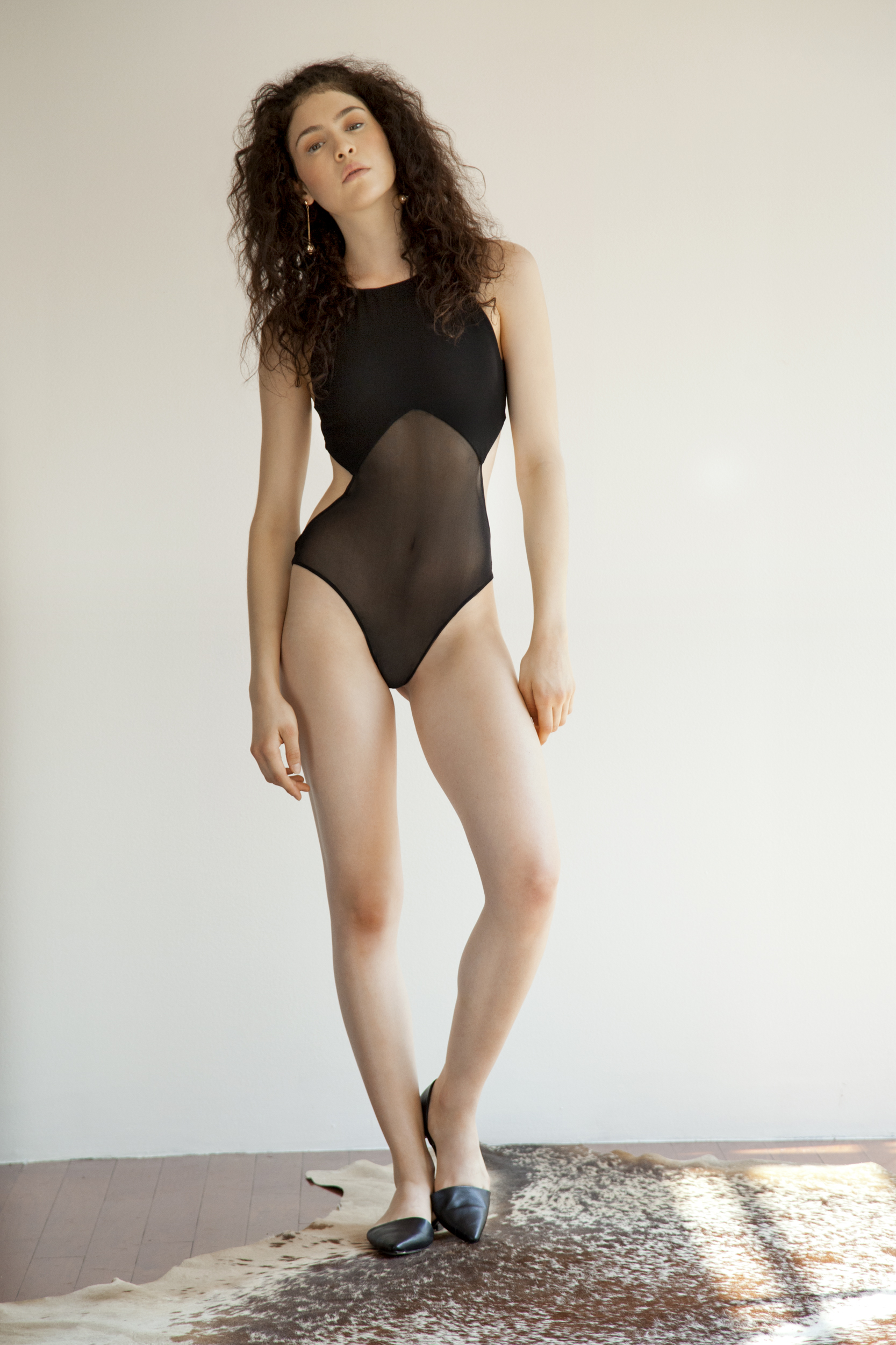 RIKI BODY- BLACK MESH CUT OUT BODYSUIT .jpg