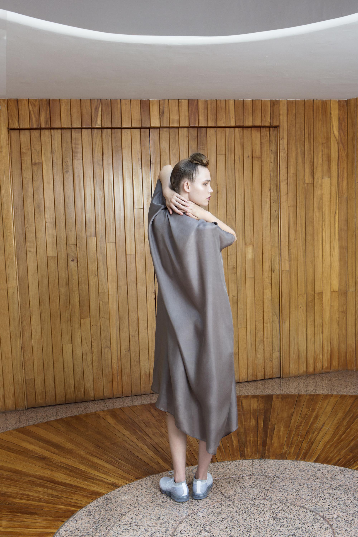 CASSANDRA DRESS BACK .jpg