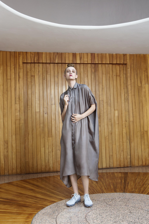 CASSANDRA DRESS FRONT.jpg