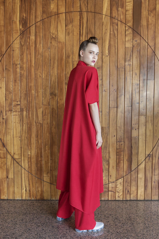CLEMENTINA DRESS BACK .jpg